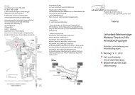Leiharbeit-Werkverträge - Kooperationsstelle Hochschule ...