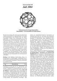 Ausgabe im pdf Format - Kooperationsstelle Hochschule ...