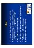 Europäische Tarifverhandlungen? - Realität und Chancen. - Seite 2