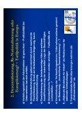 Europäische Tarifverhandlungen? - Realität und Chancen. - Seite 5