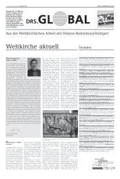 GL BAL - Diözese Rottenburg-Stuttgart