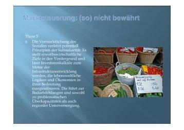 Informationen_ Teil2 - Hamburger Koordinationsstelle für Wohn ...