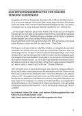 als pdf-Datei - koost - Universität zu Köln - Page 5