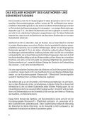 als pdf-Datei - koost - Universität zu Köln - Page 6