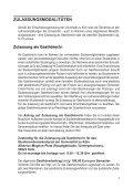 als pdf-Datei - koost - Universität zu Köln - Page 7