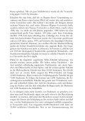Vorträge zur Eröffnung des Gasthörer– und Seniorenstudiums im ... - Page 4