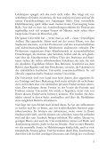 Vorträge zur Eröffnung des Gasthörer– und Seniorenstudiums im ... - Page 5