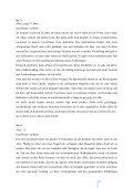 1 Unsere ALTERS(LEIT)BILDER Nr. 1 Alter: 20 Geschlecht ... - koost - Page 2