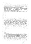 1 Unsere ALTERS(LEIT)BILDER Nr. 1 Alter: 20 Geschlecht ... - koost - Page 6