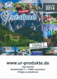 Katalog_Neu.pdf
