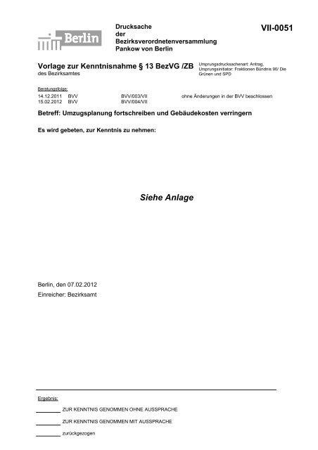 VzK-Zwischenbericht - kopofo