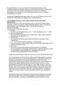 Protokoll der gemeinsamen Sitzung des Bildungsbereichs ... - kopofo - Page 2