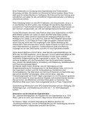 Protokoll der gemeinsamen Sitzung des Bildungsbereichs ... - kopofo - Page 3