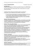 Protokolle aller Foren (PDF) - kopofo - Page 3
