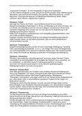 Protokolle aller Foren (PDF) - kopofo - Page 4