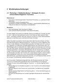 Dokumentation der Tousimuskonferenz als PDF - kopofo - Page 5