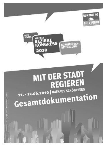 Gesamtdokumentation (Print, PDF) - ca 3,8 MB - kopofo
