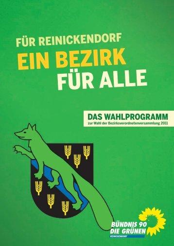 Pankow Reinickendorf - kopofo