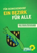Pankow Reinickendorf - kopofo - Page 3