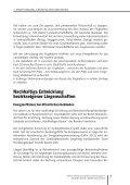 Pankow Reinickendorf - kopofo - Page 7