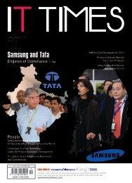Download - Korea IT Times