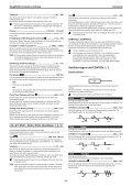 KingKORG Parameter-Leitfaden - Seite 5