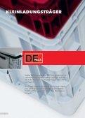 dpack e - DE-PACK Gmbh + Co. KG - Seite 6