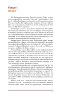 Avusturya & Türkei - Seite 4