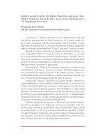 Avusturya & Türkei - Seite 5