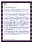 Eshet Hayil - Kosher Torah - Page 2