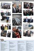 Neues Rz-Druckhaus eingeweiht - Seite 5