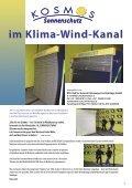 downloaden - Kosmos - Seite 3