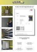 downloaden - Kosmos - Seite 4