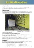 downloaden - Kosmos - Seite 5