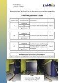 downloaden - Kosmos - Seite 6