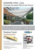 Shadow Trend - Kosmos - Seite 2