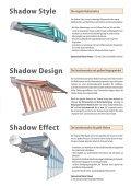 Shadow Trend - Kosmos - Seite 3