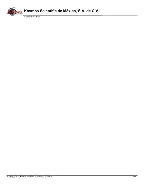 Cord/ón el/ástico de Color Negro Tejer A1.Width: 1//8 , Length:15-Yards el/ástico para Costura 3mm Muy Duradero Artes y Manualidades Acabado Liso