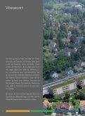 Mietwohnungen in Arlesheim-Dornach - Seite 2