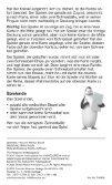 Anleitung: Die Pinguine aus Madagascar - Voll erwischt! - Kosmos - Page 4