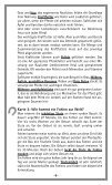 Pferde&Ponys; - Kosmos - Page 6