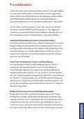 Nürnberger Spielwarenmesse 2014 - Kosmos - Page 3