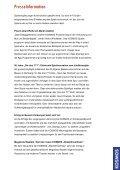 Nürnberger Spielwarenmesse 2014 - Kosmos - Page 4