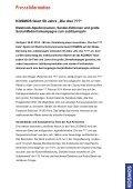 Nürnberger Spielwarenmesse 2014 - Kosmos - Page 6