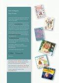 Kosmos Children'sBooks 20 14 - Page 2