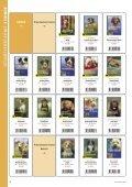 KOSMOS Gesamtverzeichnis 2013 –2014 Hunde - Page 2