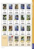 KOSMOS Gesamtverzeichnis 2013 –2014 Hunde - Page 3