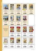 KOSMOS Gesamtverzeichnis 2013 –2014 Hunde - Page 4
