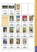 KOSMOS Gesamtverzeichnis 2013 –2014 Hunde - Page 5