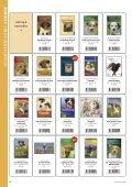 KOSMOS Gesamtverzeichnis 2013 –2014 Hunde - Page 6